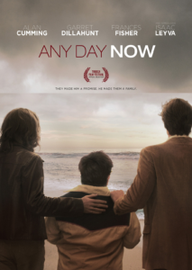 any_day_now